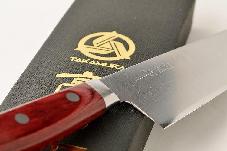 couteau-japonais-takamura-sgr-redwood