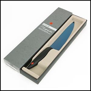 packaging-KTB1-350