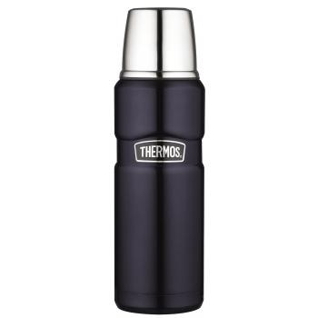 Thermos King 0,5 L bleu nuit - TH1BL