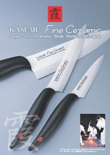 couteau japonais ceramic