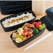 Bento Lunch Box - Moderne